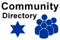Inverell Community Directory