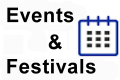 Inverell Events and Festivals Directory